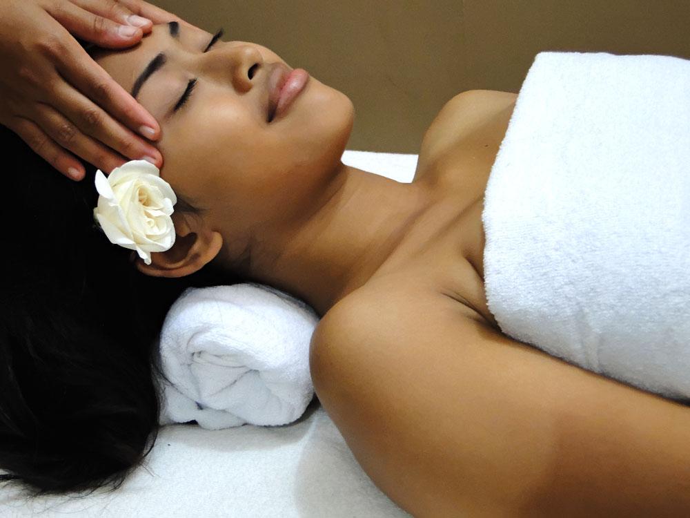 kinaree thai massage sexleksaker för män